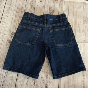 Toddler boy Jeans and Shorts Name Brand
